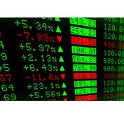 Why PPC Is Somewhat Similar To The Stock Market 22 Mar 2016