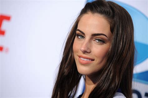 who is the brunette actress in the by viagra commercial wallpaper jessica lowndes actress brunette hd