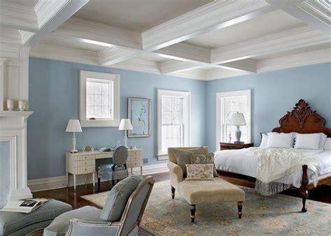 Bedroom Ceiling Color Ideas by 15 Unique Ceiling Designs Bedroom Decorating Ideas