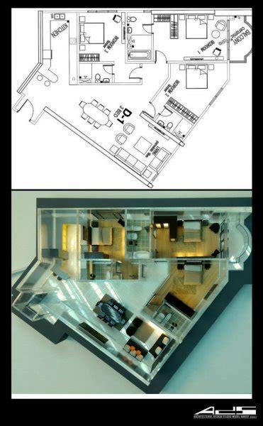 interior creator interior ads model maker