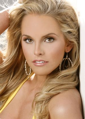 anthony daniels texas brooke daniels wins miss texas usa burnt orange nation