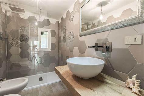 Piastrelle Bagno Foto Idee Idee Arredamento Casa Interior Design Homify