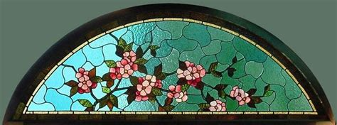 Vintage Transom Windows Inspiration Pin By Weier On Nouveau And Arts Crafts Quilt Inspiration