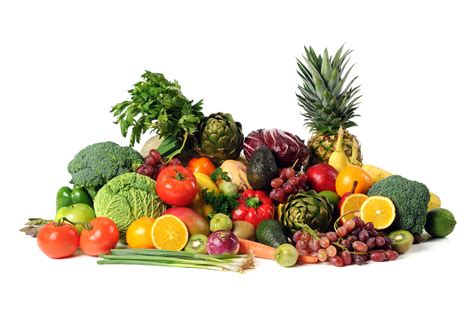 fruit quality quality fruits and vegetables for health glenville