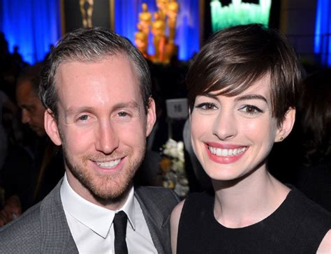 Lepaparazzi News Update Will Hathaway Quit Acting by Hathaway Expecting Child With Husband Adam