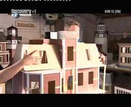 doll house youtube how it s made dollhouses youtube