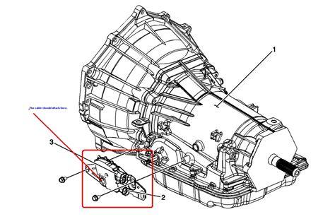 transmission control 2003 chevrolet blazer spare parts catalogs 2003 chevy trailblazer shift cable autos post
