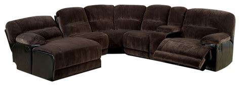 elephant skin sofa glasgow dark brown elephant skin microfiber sofa sectional