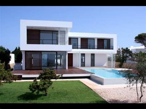 home design app australia house design ideas home design ideas australia