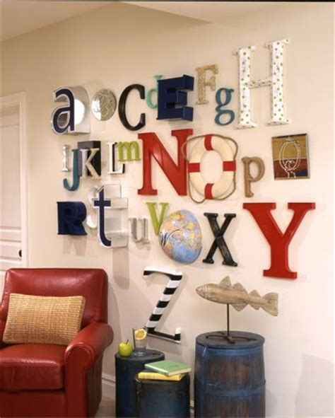 Home Design Stores Utah clever wall decor design dazzle