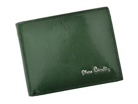 Harga Dompet Kulit Cardin 10 dompet pria yang bisa jadi pilihan berdasarkan budget kamu