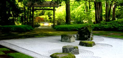 create  zen garden love  blog