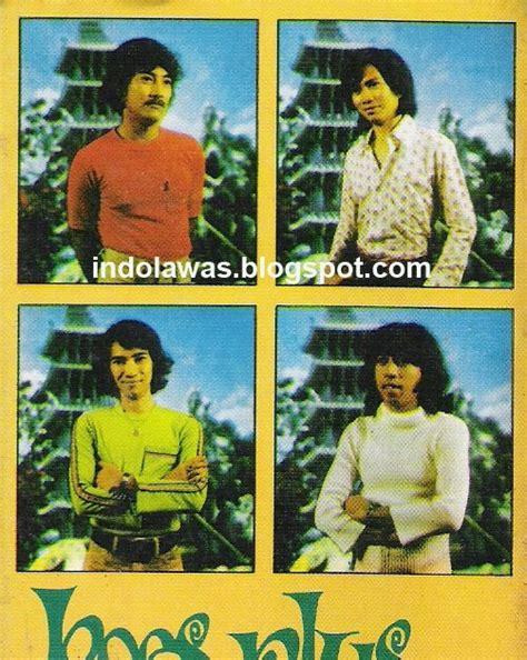 download mp3 iwan fals desa koes plus gadis desa ricky version tentang kenangan