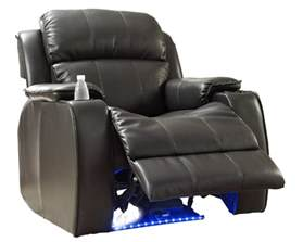 Ultimate Recliner Chair Top 3 Best Quality Recliners With Coolers Best Recliners