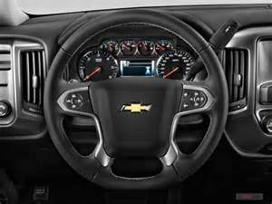 Steering Wheel Shakes Silverado 2015 Silverado 1500 Steering Wheel Shaking Autos Post