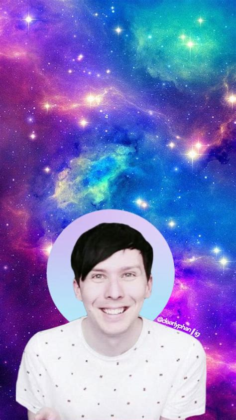 wallpaper iphone youtubers amazingphil phil lester wallpaper iphone 5c dan and phil