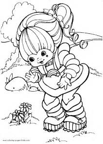 coloring books kids gianfreda net