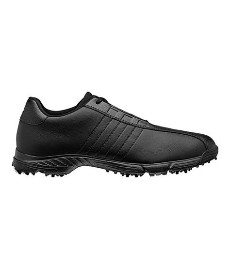 adidas golflite 4z wd golf shoes buy adidas golflite 4z wd golf shoes at best prices in