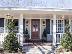 Garage Add Ons Designs hgtv s fixer upper with chip and joanna gaines hgtv s