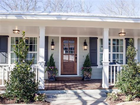 fixer upper a very special house in the country hgtv s yay house on pinterest indoor playhouse fixer upper