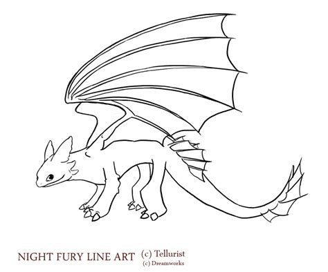 nightfury breeding place school of dragons how to
