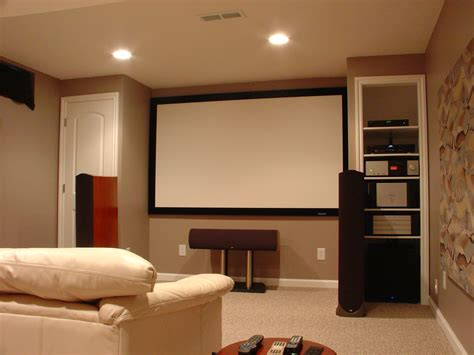 Floor And Decor Phoenix Az by Basement Remodeling
