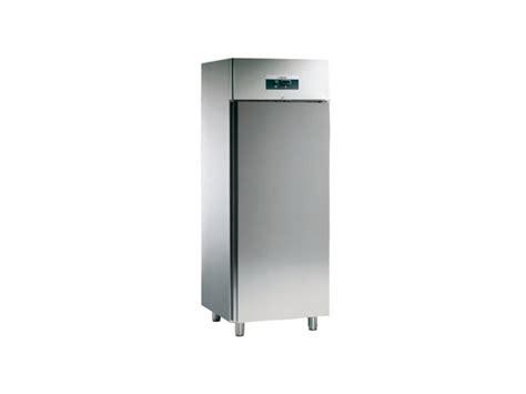 Freezer Aquos sagi freezer hd70b maquipan uruguay