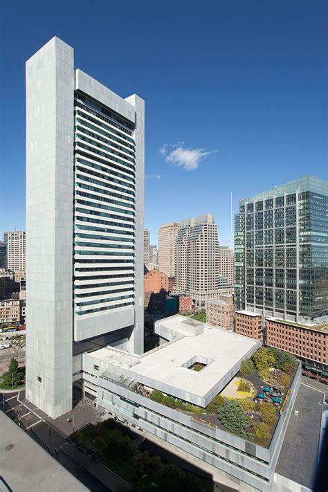 reserve federal bank federal reserve bank of boston salaries glassdoor
