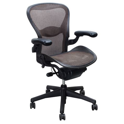 Aeron Chair Review by Aeron Desk Chair Dining Chairs