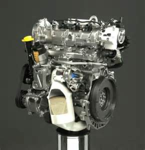 Fiat Multijet Diesel Engine Suzuki To Source 1 6 Multijet From Fiat For New Car