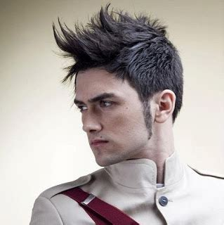 male hair style video downlode in 3gp 2012 2013 hair styles for men free download wallpaper