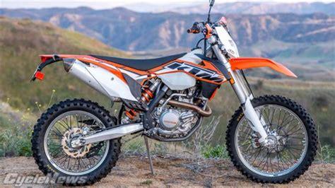 Ktm 500 Exc Weight 2014 Ktm 500 Exc Moto Zombdrive