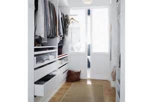 come progettare una cabina armadio come progettare la cabina armadio l organizzazione