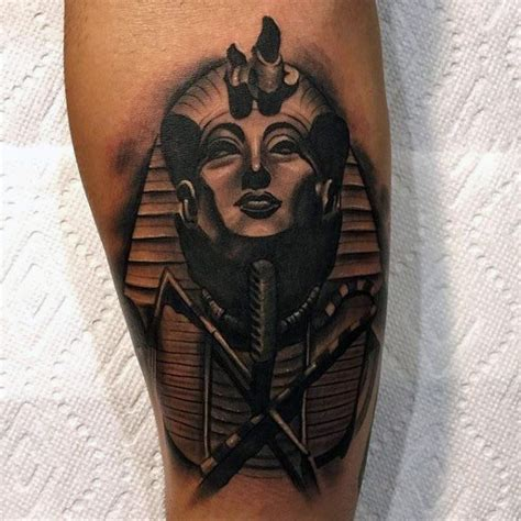 king tut tattoos best 25 king tut ideas on