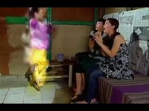 film ftv legenda ftv film tv terbaru dongeng legenda asal usul jin lu