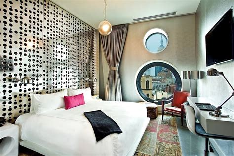 city room new york today hotel rooms new york city the hotel new york meatpacking district