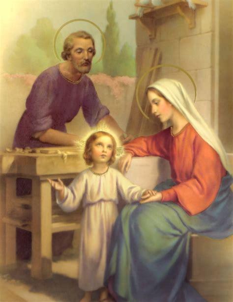 imagenes de nacimiento de jesus maria y jose la vida cotidiana de jes 218 s mar 205 a y jos 201 en nazaret 161 que