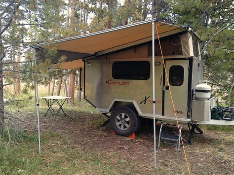 rugged cer trailer rugged travel trailer rugs ideas