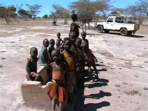 africa en el corazn 193 frica entre la vida y la muerte youtube