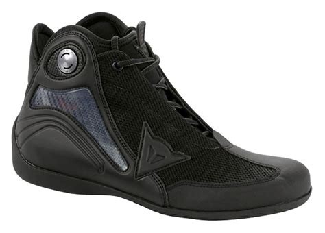 dainese shoes dainese shift shoes revzilla