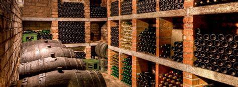 cantina in casa der weinkeller im haus zubeh 246 r exclusive wine