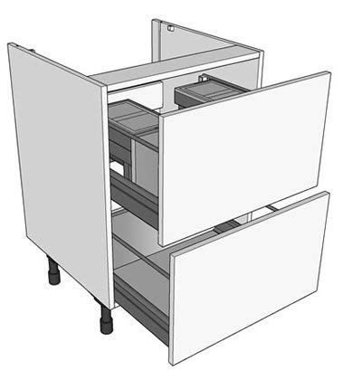 pull out colum units videolike 17 best images about diy kitchen on freezers columns and drawer unit