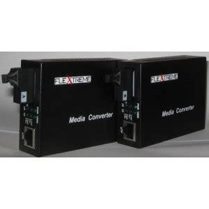 Fl 8110sb 11 20a B Media Converter 10 100 Mbps To Wdm 100fx Single Mo media converter wdm single flextreme indonesia