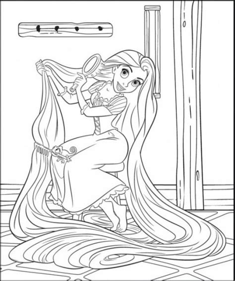 rapunzel sun coloring page tangled sun coloring pages coloring pages