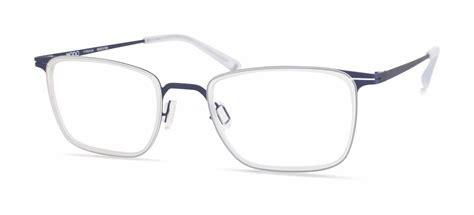 modo 4405 eyeglasses free shipping