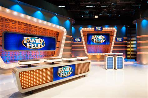 fresh off the boat full episodes youtube family feud australia 2014 episode 1 wroc awski