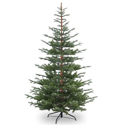 realistic artificial christmas trees beneconnoi