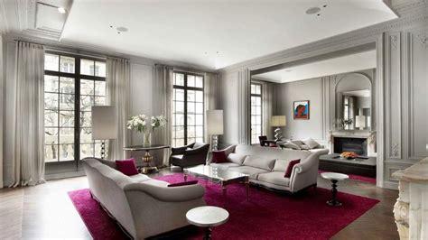 paris apartments for sale paris luxury apartments for sale latest bestapartment 2018