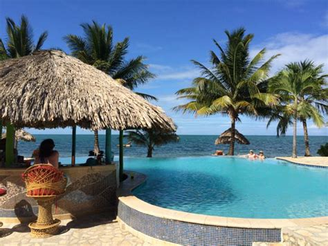 Belize Chat Rooms by The Best Hotel In Belize Jaguar Reef One