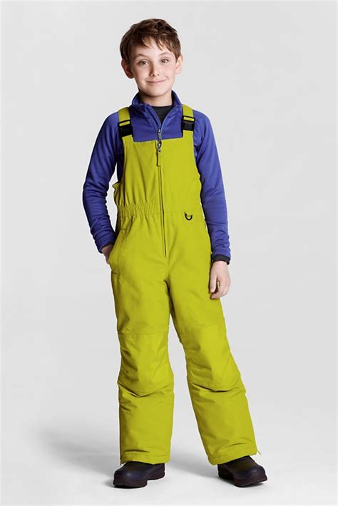 0344 Hem Winter Boy 9 best images about big boy tween dude clothes help me there are opinions being stated on